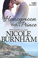 Honeymoon With a Prince
